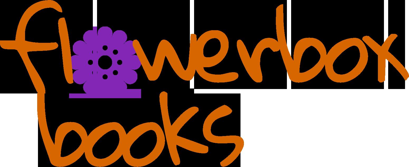 Flowerbox Books